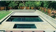 Benefits of Automatic Pool Covers | Pool Covers | Scoop.it