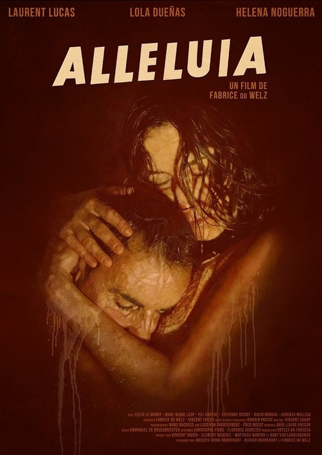 Alleluia | Dizifilmizle.us | Scoop.it