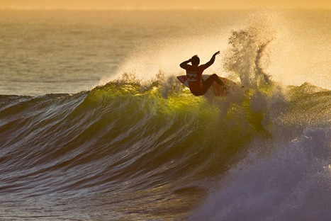 IndoSurfLife.com - Billabong's Financial Woes Impacts Surfing Community | Surfing Magazine | Scoop.it