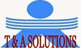 IT boom in Chandigarh | Mohali and Panchkula | TA SOLUTION | Scoop.it