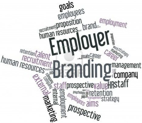 Why is HR Scared of Employer Branding?   People Operations   Scoop.it