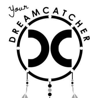 Your Dreamcatcher (YrDreamcatcher) on Twitter | Your Dreamcatcher | Scoop.it