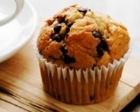 Muffins pommes chocolat   Healthy food   Scoop.it