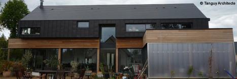 Construction : quand le prix n'exclut pas la qualité – ETI Construction | Constructions écologiques et durables | Scoop.it