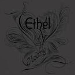 ETHEL's CD release Heavy at Joe's Pub April 24th. | Difficult to label | Scoop.it