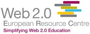 Web 2.0 ERC | Simplifying Web 2.0 Education | Teaching in the XXI century | Scoop.it