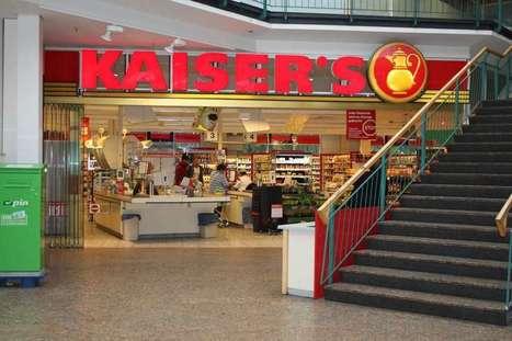 A Berlin, un supermarché s'adapte aux besoins des séniors | Silver Eco & Distribution | Scoop.it