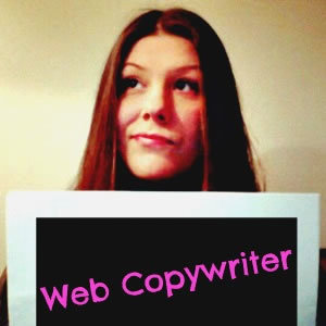 5 strumenti del Copywriting da portare in tasca per il 2013 | Web Marketing per Artigiani e Creativi | Scoop.it