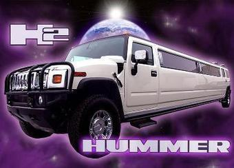 Limo Hire Oldham   Wedding Car Hire   Scoop.it