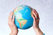 La sociedad civil puede promover un nuevo orden internacional | administracion, recursos humanos | Scoop.it