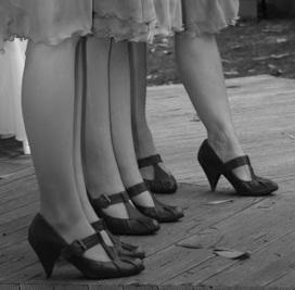 1920s fashion - Womens Dress and Style | Glamourdaze | TheGreatGatsby | Scoop.it