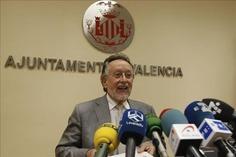 El vicealcalde de Valencia no dimite aunque se le piden 11 años de prisión por el caso Nóos | Partido Popular, una visión crítica | Scoop.it