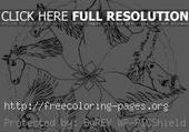 Free Coloring Pages Download | CareersPlay.com | Scoop.it
