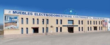 Muebles Contreras | Muebles y electrodomésticos en Loja, Granada | Empresas del Poniente. Emprendedores y Redes Sociales | Scoop.it