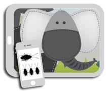 Diseño responsive: convierte tu web en una cucaracha | Diseño Gráfico | Scoop.it