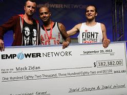 Empower Network: Make Money Now | Internet Marketing Spot | Scoop.it