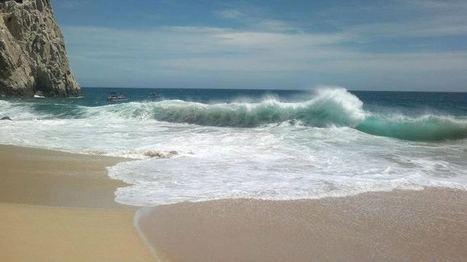 Cabo San Lucas | Baja California | Scoop.it