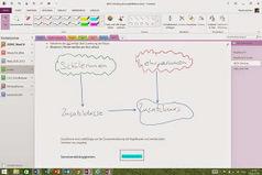 Web2-Unterricht: Surface Pro 3 im Schul- und Arbeitseinsatz | BYOD in der Schule | Scoop.it