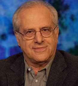 Richard Wolff: Enterprise Structure Is Key to the Shape of a Post-Capitalist Future | Peer2Politics | Scoop.it