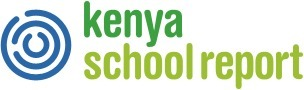Free Productivity Resources for Educators | Emerging Education Technology | Kenya School Report - 21st Century Learning and Teaching | Scoop.it