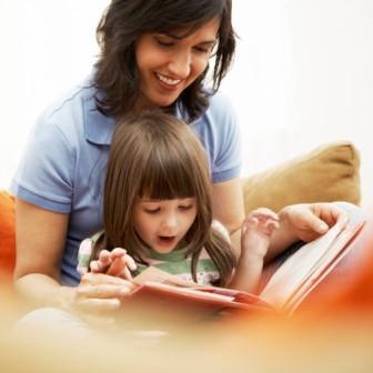 Mejorar el aprendizaje | Técnicas de aprendizaje | Scoop.it