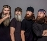 Duck Dynasty Star: Fame Is Fleeting; What Matters Most Is Jesus Christ | Troy West's Radio Show Prep | Scoop.it