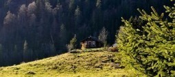 Handling Culture Shock If You Look For Jobs in Switzerland   Finding Work Abroad   Scoop.it