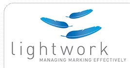 Lightwork Introduction:  Open Source Marking Tool | MoodleUK | Scoop.it