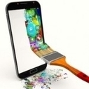 How To Build Your First Mobile App In 12 Steps: Part 2 - Forbes   App Marketing   Scoop.it