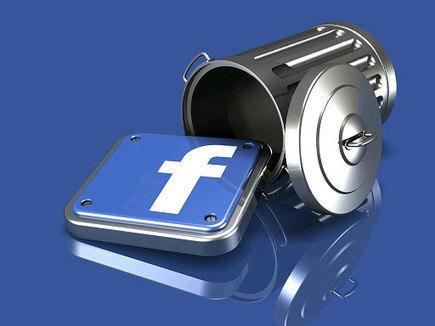 Bớt lướt Facebook, 16 thói quen hàng ngày sau sẽ giúp bạn thông minh hơn | Đổ mực máy in tại nhà | Scoop.it