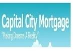 Capital City Mortgage Reviews | Jordan Gavin | Scoop.it