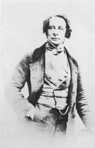 The Mystery of Charles Dickens | Writing and Other Crazy Stuff | Scoop.it