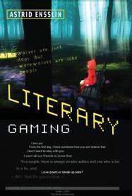Literary Gaming | ICT hints and tips for the EFL classroom | Scoop.it