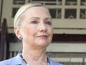 Hillary Clinton's career ruined in Libya #Libya #Stevens #Alqaeda #R2P # Gaddafi #Obama #CIA #Hillary #US | Saif al Islam | Scoop.it