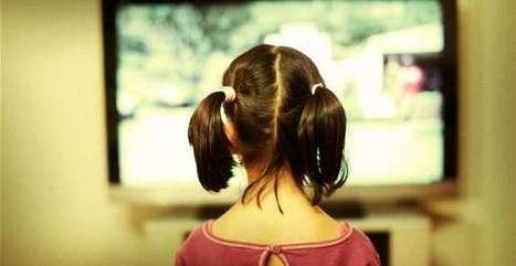 Τα Καλύτερα Ντοκιμαντέρ για Παιδιά Δημοτικού | Interests and Favorites | Scoop.it