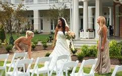 Finding unique and affordable wedding venues in Ocala | Zuni – Online shopping offers directory | Scoop.it