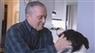 Fin de la saga Delarosbil pour garder son chien d'assistance | Radio-Canada.ca | Autre | Scoop.it