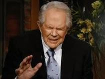 An Open Letter To The People Keeping Pat Robertson On The Air | Post Adventist | Scoop.it