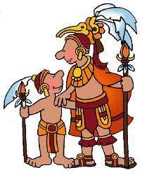 The Incredible Incas for Kids | Ancient Civilizations | Scoop.it