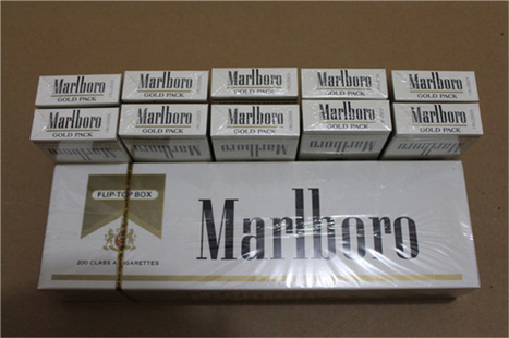 2014 Cheap Marlboro Gold Regular Cigarettes For Sale Free Shipping | cheap newport and marlboro cigarettes | Scoop.it