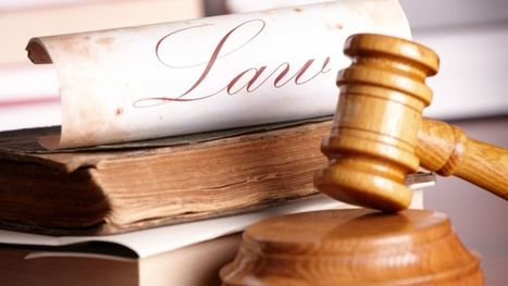 Top 3 Benefits of Choosing Reliable Family Lawyers   Divorce Law   Scoop.it