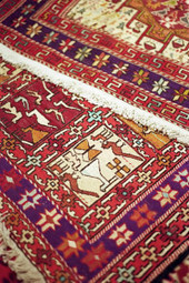 Reliable rug dealer in Rockland, MA by Low Overhead Discount Carpet | Low Overhead Discount Carpet | Scoop.it
