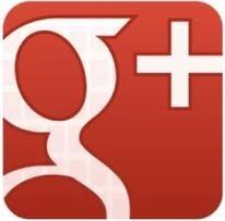 L'état du web social selon GlobalWebIndex | Ten... | Story it | Scoop.it