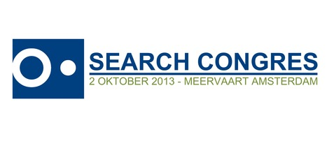 Search Congres 2013 | Alles over SEA & SEO | Interactive Media Lounge (by IM Lounge) | Scoop.it