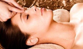 3 Massaggi Shiatsu a 29,00€ -80% di sconto zona Togliatti | Offerte Roma | Scoop.it
