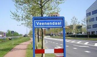 Via Veenendaal naar drupa met inzicht in inkjet - Blokboek - Communication Nieuws | BlokBoek e-zine | Scoop.it