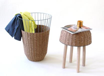 furniture // Studio Sebastian Herkner | inquietario* | Scoop.it