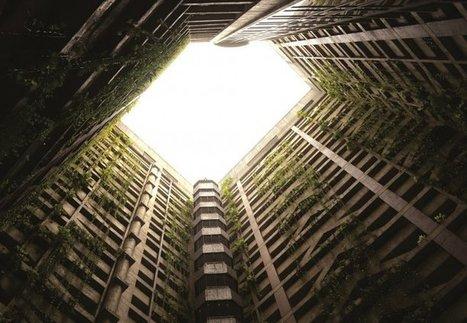 Les pauvres sont plus écologistes que les riches | Nouveaux paradigmes | Scoop.it