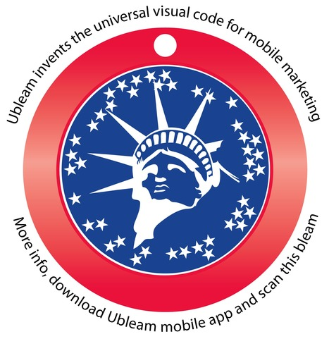 Ubleam : expanding to international market | QRiousCODE | Scoop.it