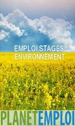Annoncer vos formations professionnelles - Formations initiales et continues en environnement et développement durable | Métiers de l'environnement | Scoop.it